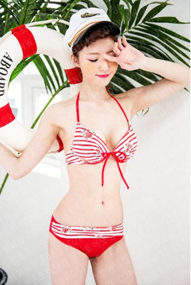 b bikini dizon wmv B leah yikers s